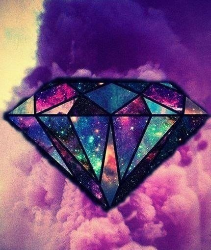 diamond in the sky swag in clouds that diamond life 430x509