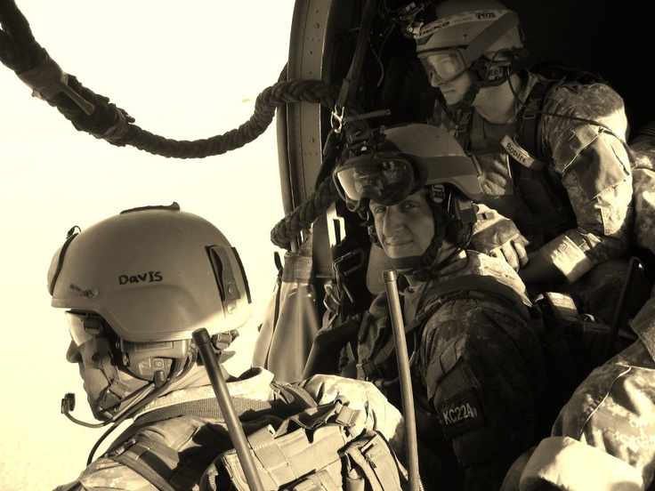 Wallpaper photos of US Army Rangers lead the way theBRIGADE The 736x552