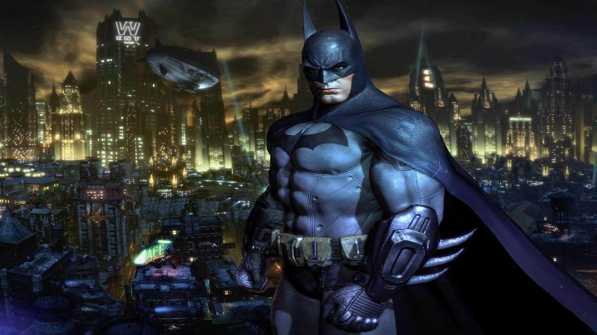 batman hd wallpapers 1080p wallpapersafari