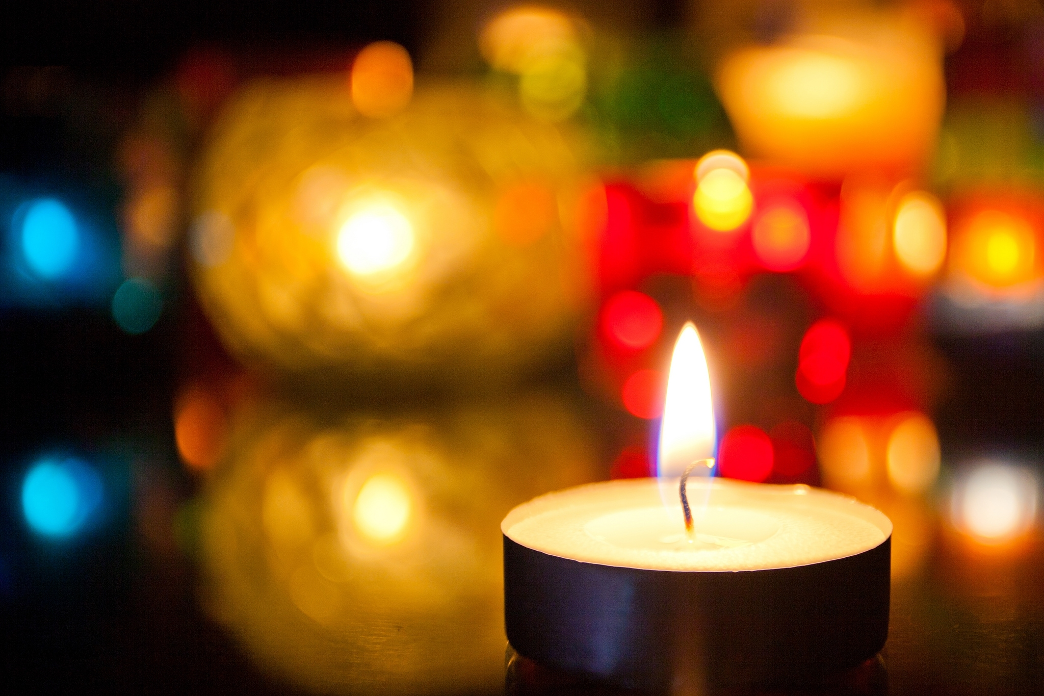 Beauty Candle Wallpapers HD wallpapers   Beauty Candle Wallpapers 2048x1365