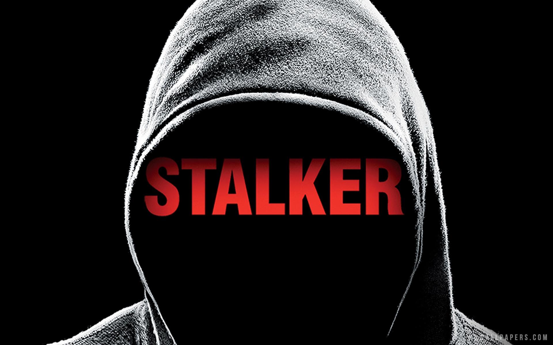70+] Stalker Background on WallpaperSafari