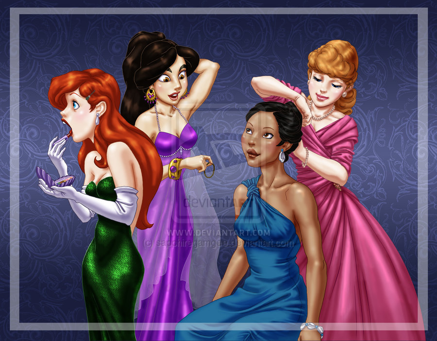 disney princess which modern disney princess which disney princess 900x702