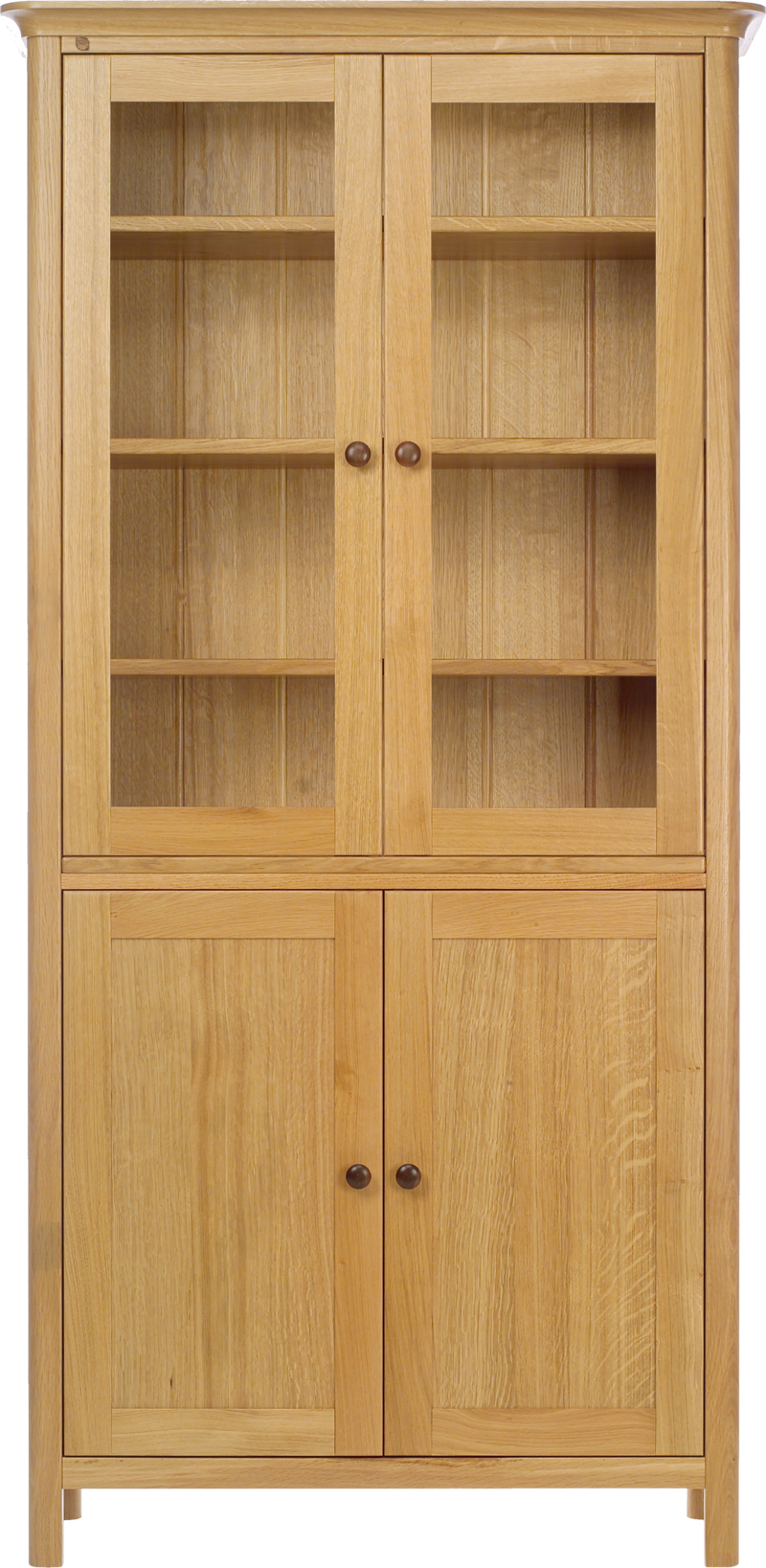 Download png Cupboard PNG Download PNG image with 800x1637