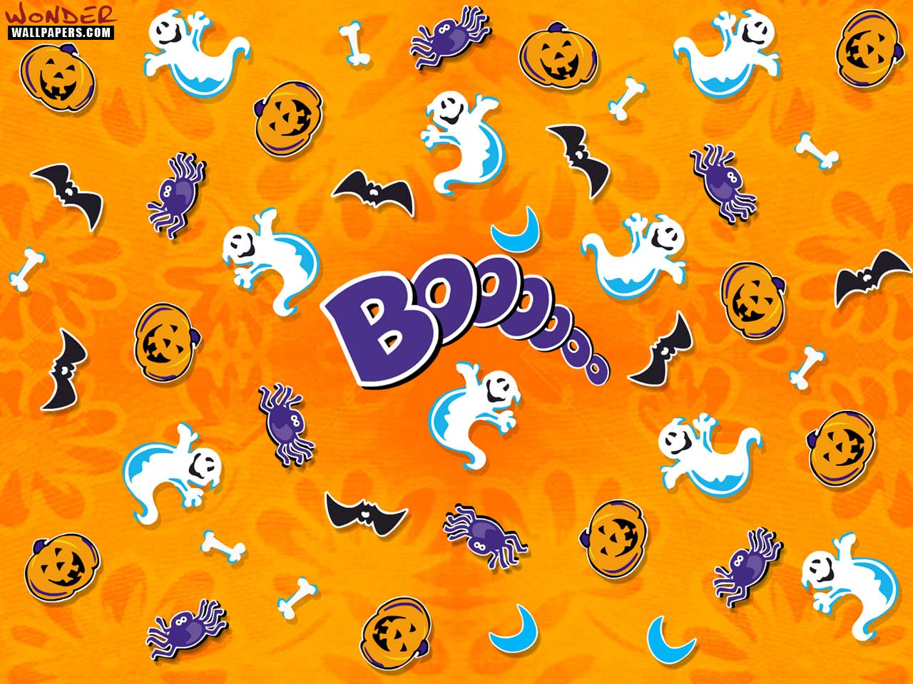 Happy Halloween   Halloween Wallpaper 250841 1280x960