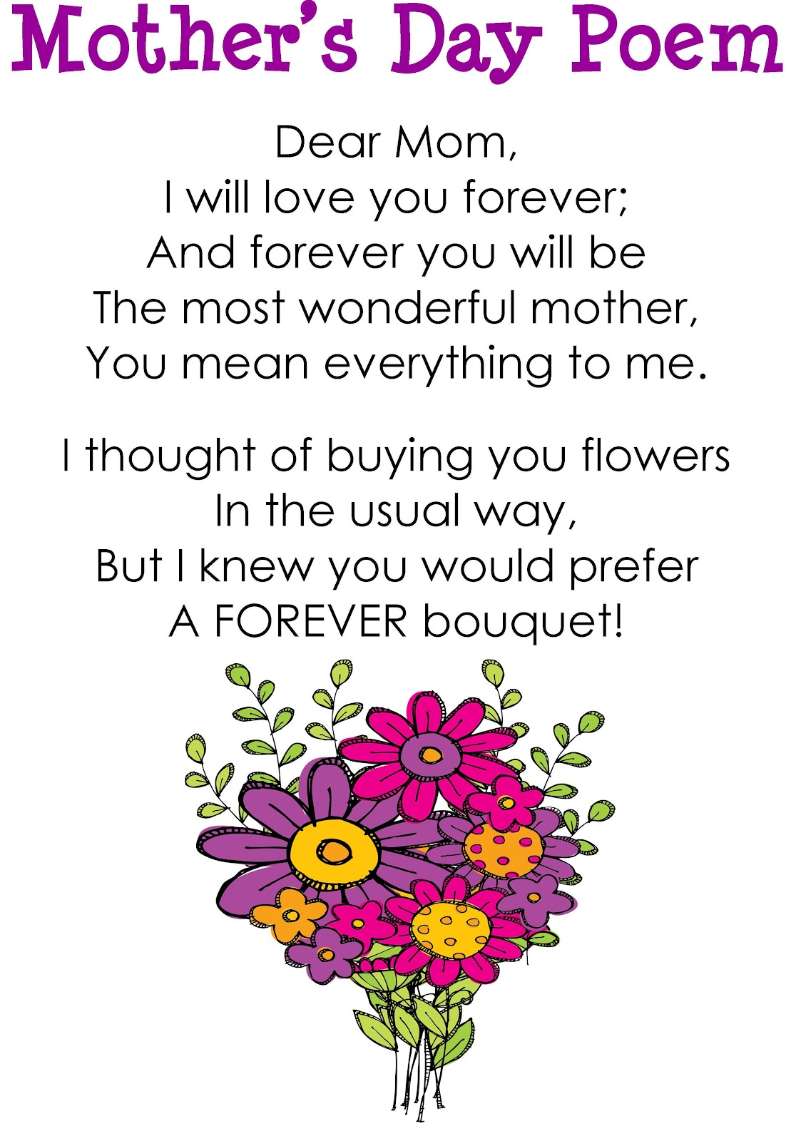 Mothers day quotes wallpapers hd 2015 happy Mothers day pictures 1109x1600