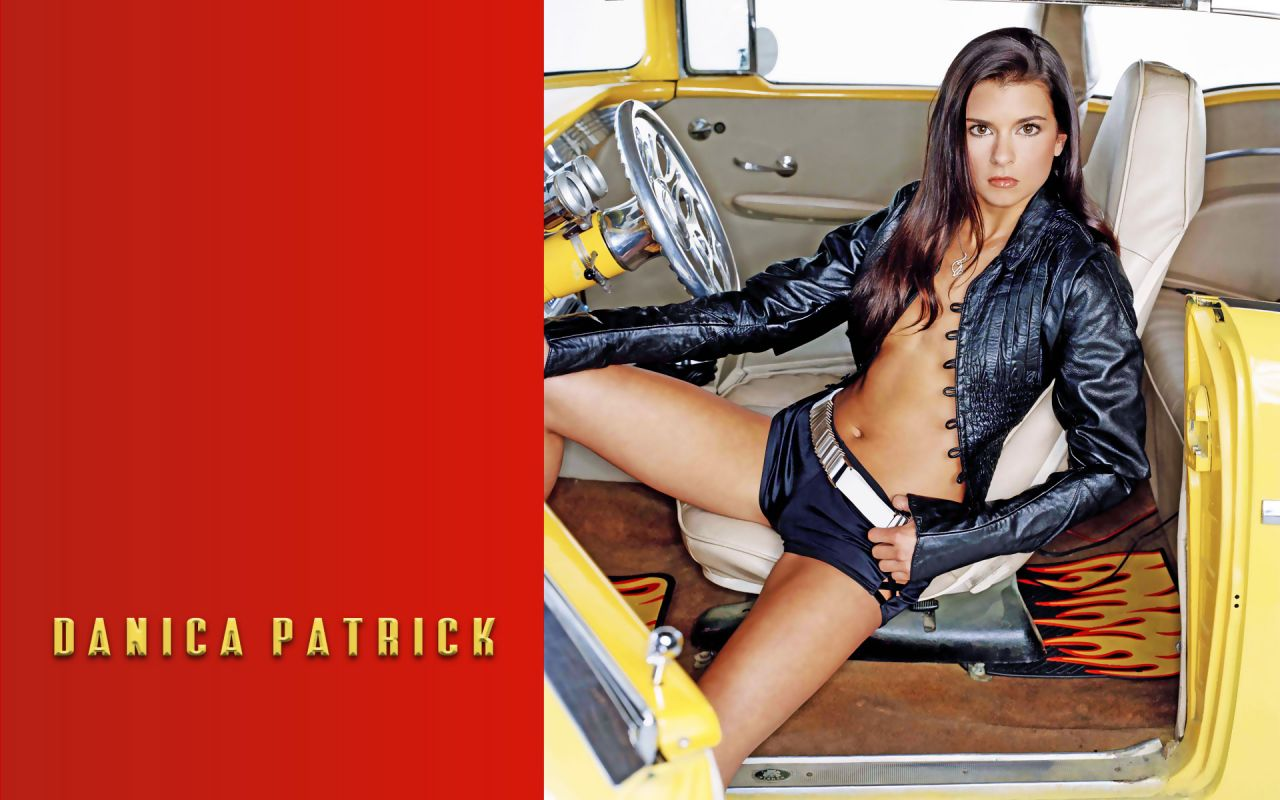 posts danica patrick 2014 espy awards in los angeles danica patrick 1280x800