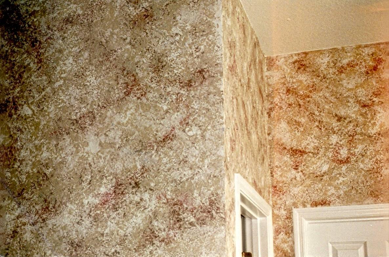 Rock Looking Wallpaper Wallpapersafari