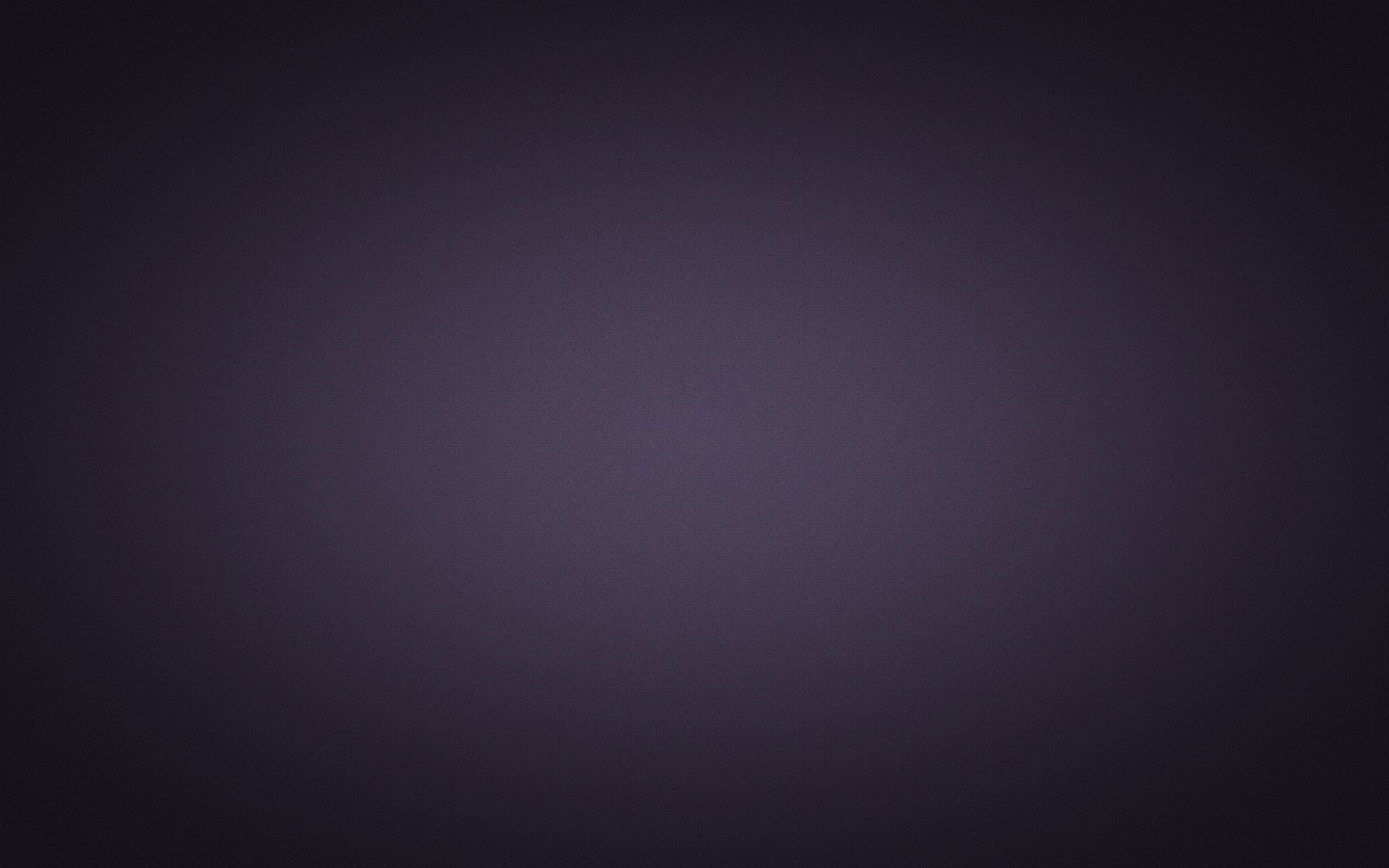 38 Grey And Purple Wallpaper On Wallpapersafari