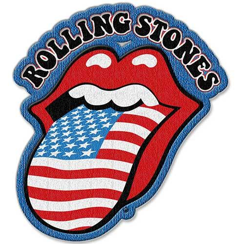 Pin Rolling Stones Logo Wallpaper Hd Dekstop Wallcapturecom on 500x500