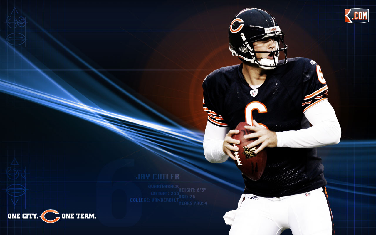 The best Chicago Bears wallpaper wallpaper ever Chicago Bears 1280x800