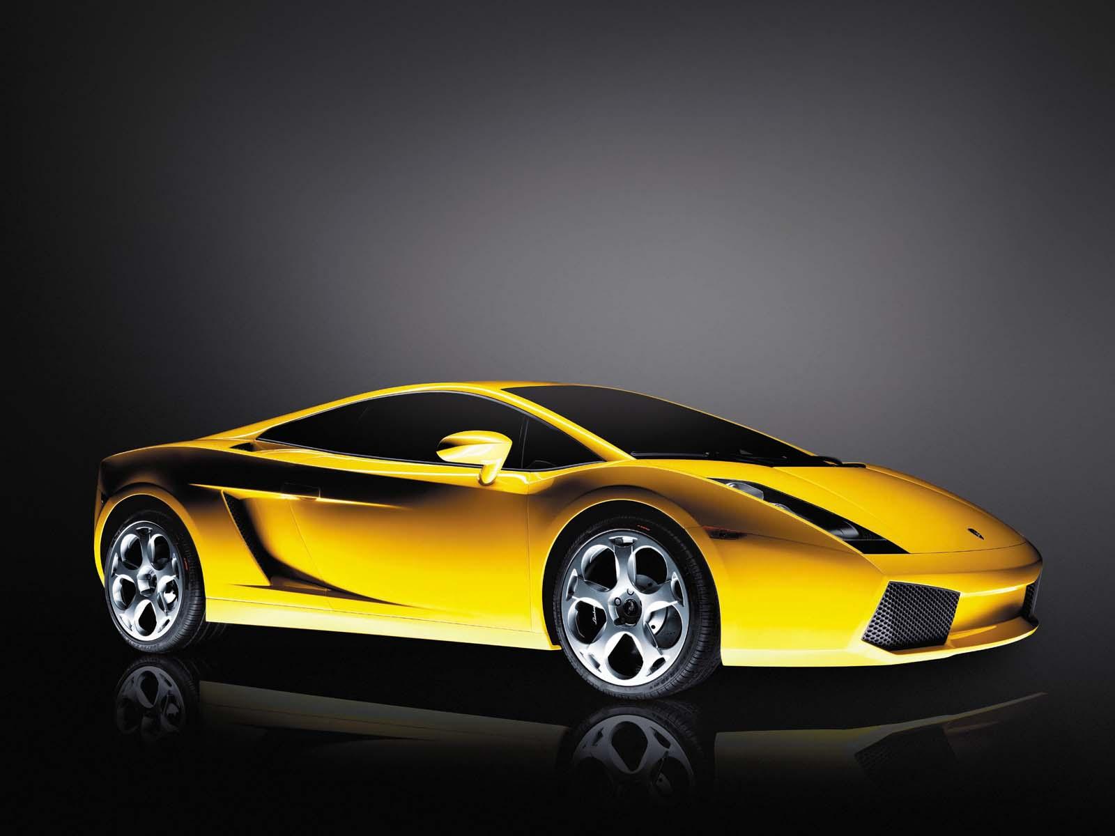Wallpapers Of Lamborghini Car Wallpapersafari