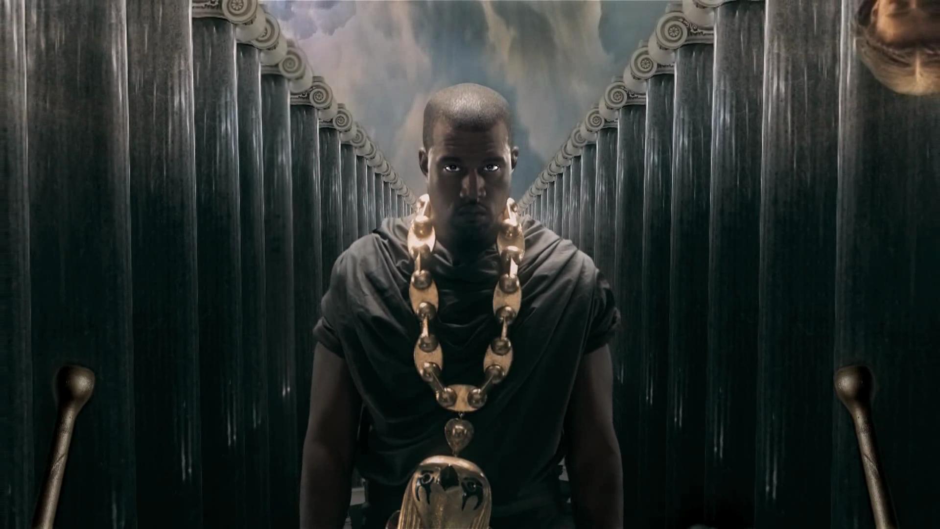 Kanye West Wallpapers - WallpaperSafari Kanye West Power Wallpaper
