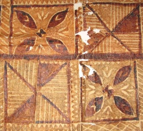 Hawaiian Tapa Cloth Designs | Tapa Cloth Wallpaper Wallpapersafari