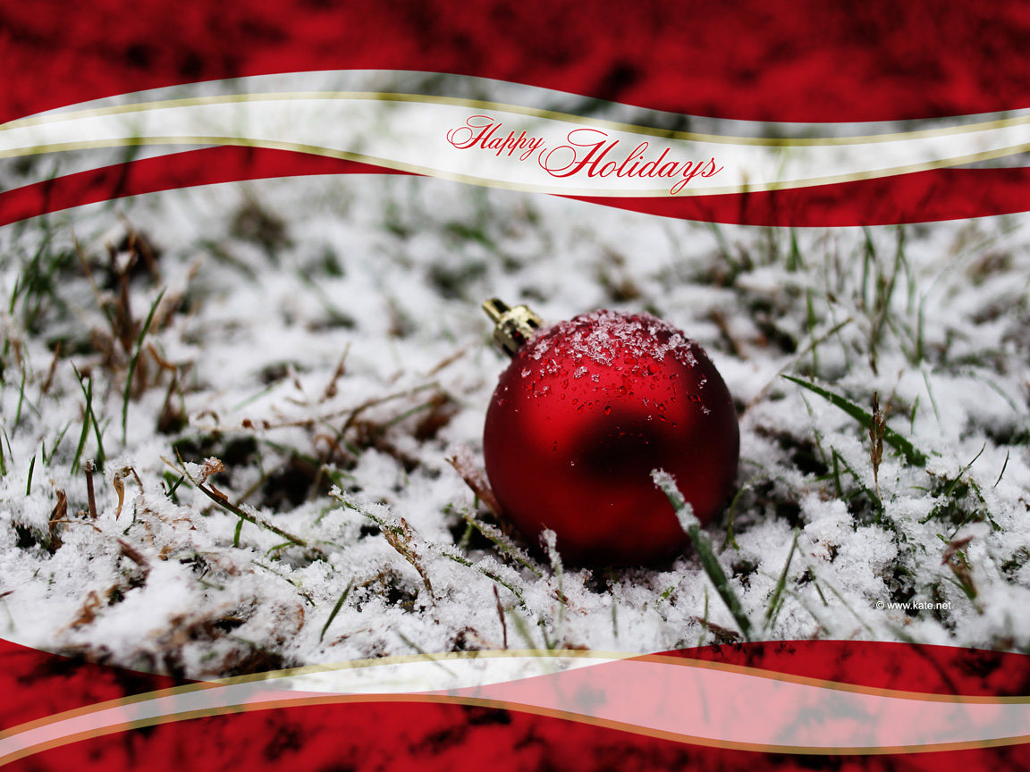 Pin Patriotic Christmas Wallpapers Hd And Pictures For 1152x864