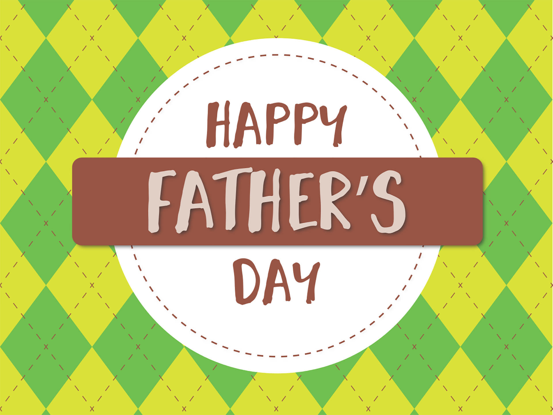100 Happy Fathers Day 2019 Images Photos Pictures HD Wallpapers 1920x1440