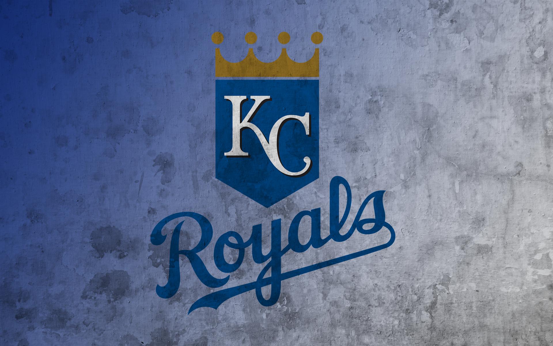 Kansas City Royals   1920x1200 Wallpaper   teahubio 1920x1200