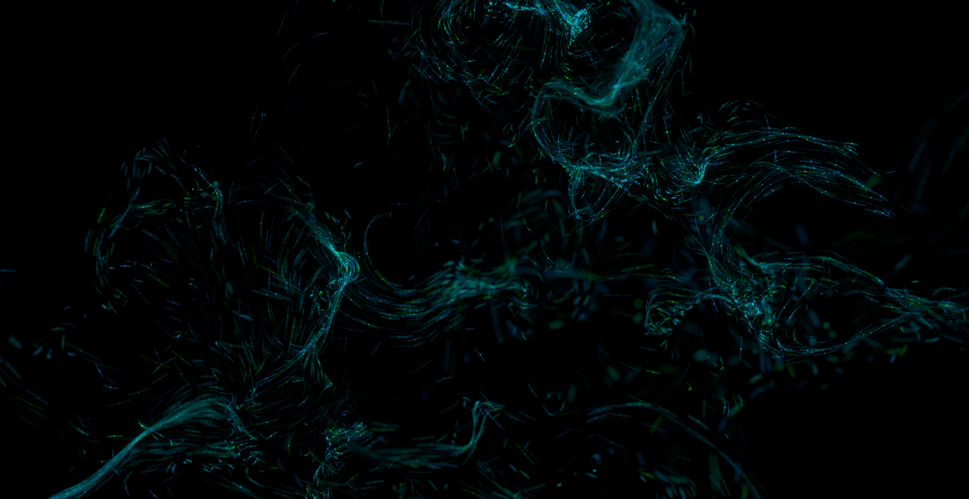 Dark abstract background wallpapersafari - M416 wallpaper ...