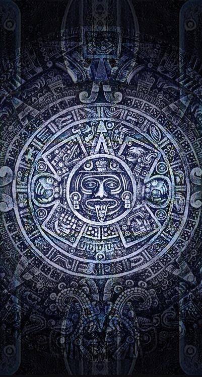 aztec backgrounds Tumblr 401x750