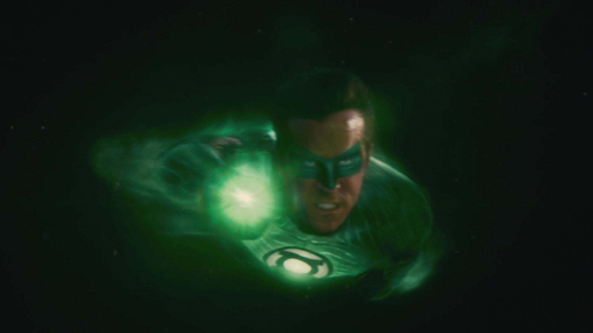 Green Lantern Desktop Wallpapers for HD Widescreen and Mobile 1920x1080
