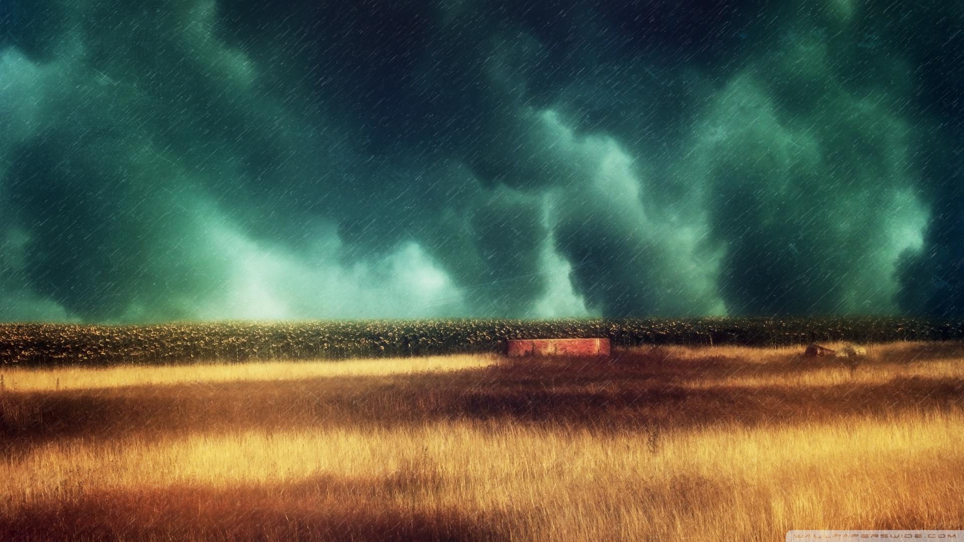 1920x1080 storm wallpaper wallpapersafari