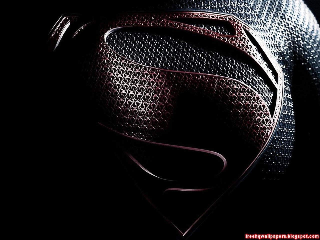 Superman Man Of Steel 2013 HQ HQ Wallpapers 1280x960