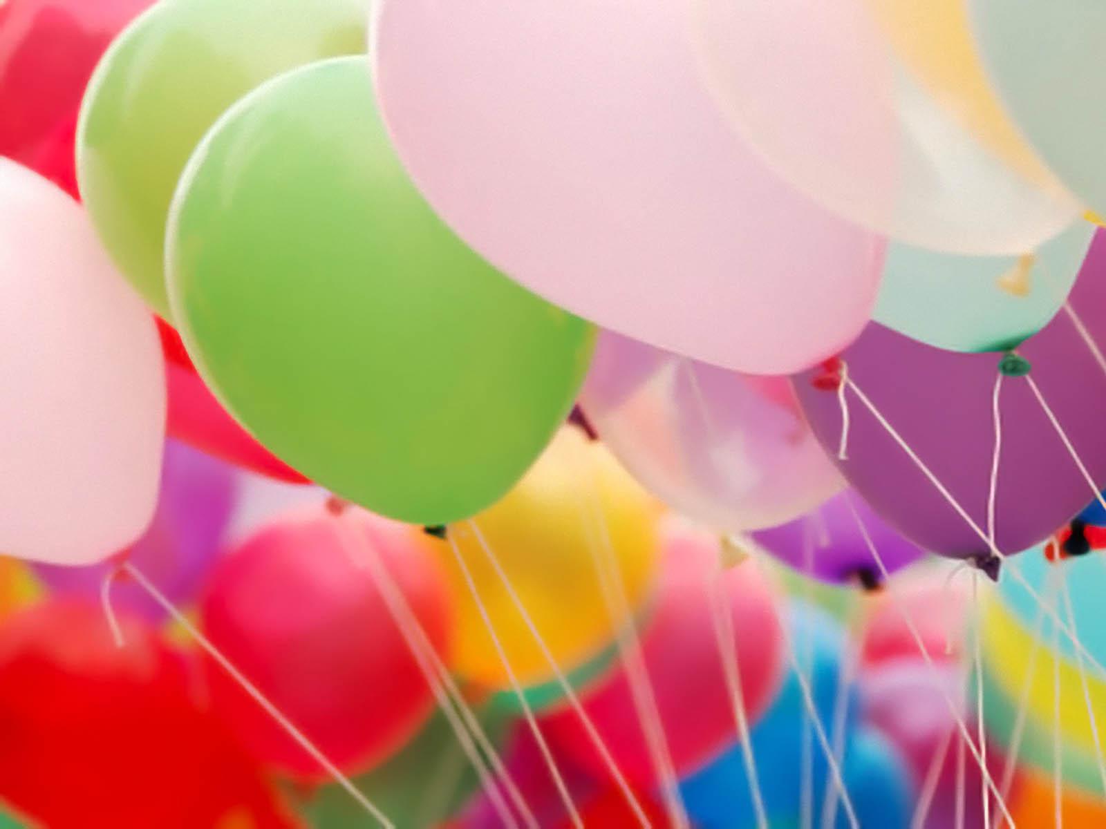 43 ] Balloon Wallpaper Free Download On WallpaperSafari