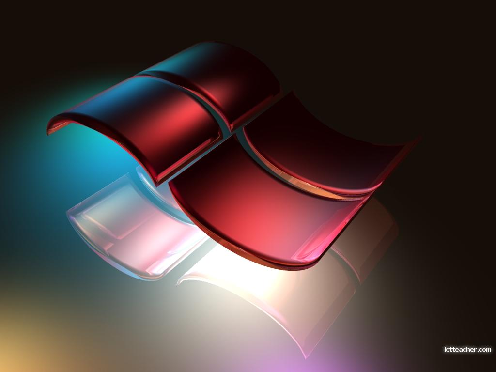 Cool wallpaper PC wallpaper Windows XP 1024x768