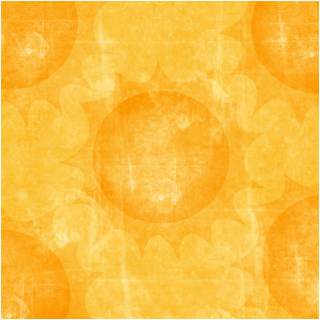 Yellow Wallpaper Short Story Release Date Price and Specs 628x628