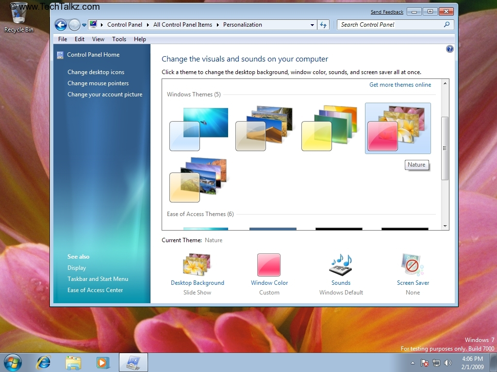 comwindows 7516136 change desktop background screen saver window 1024x768
