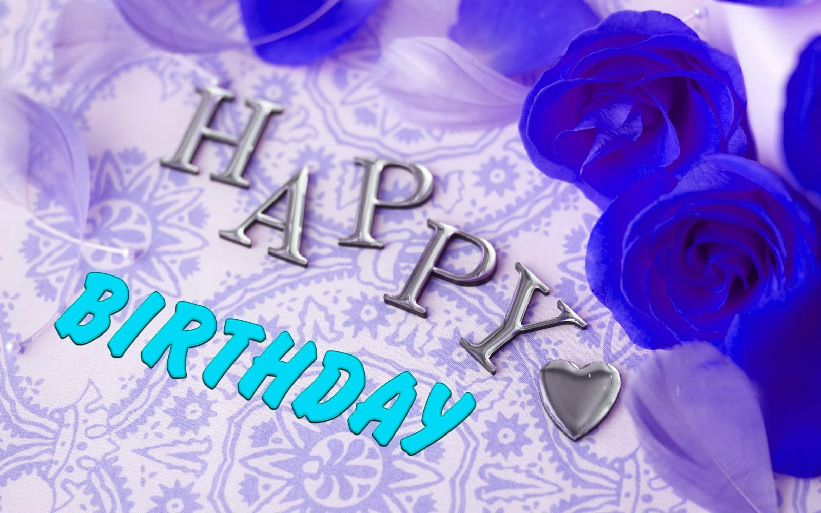 birthday wishes hd wallpapers birthday wishes for someone special 1600x1000