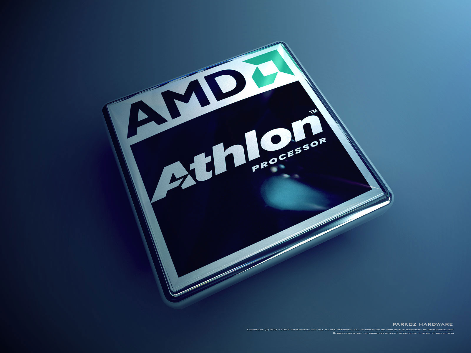 amd64 x2 wallpaper i - photo #28
