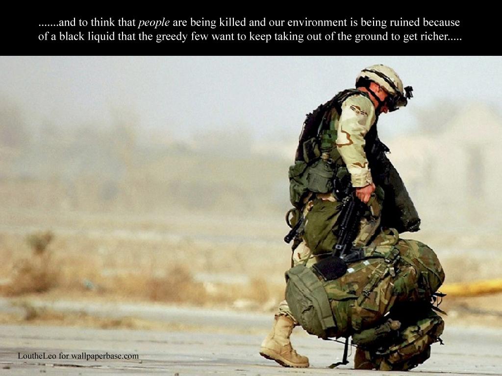 US Military Quotes QuotesGram 1024x768