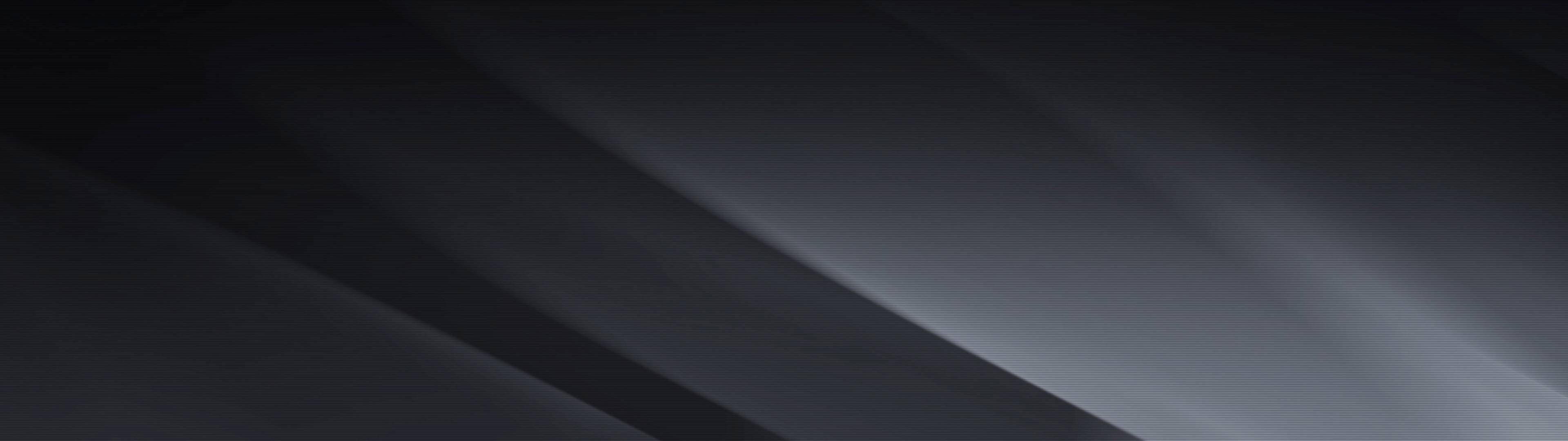 3840x1080 dual screen wallpaper 3840x1080 iron man dual monitor 3840x1080