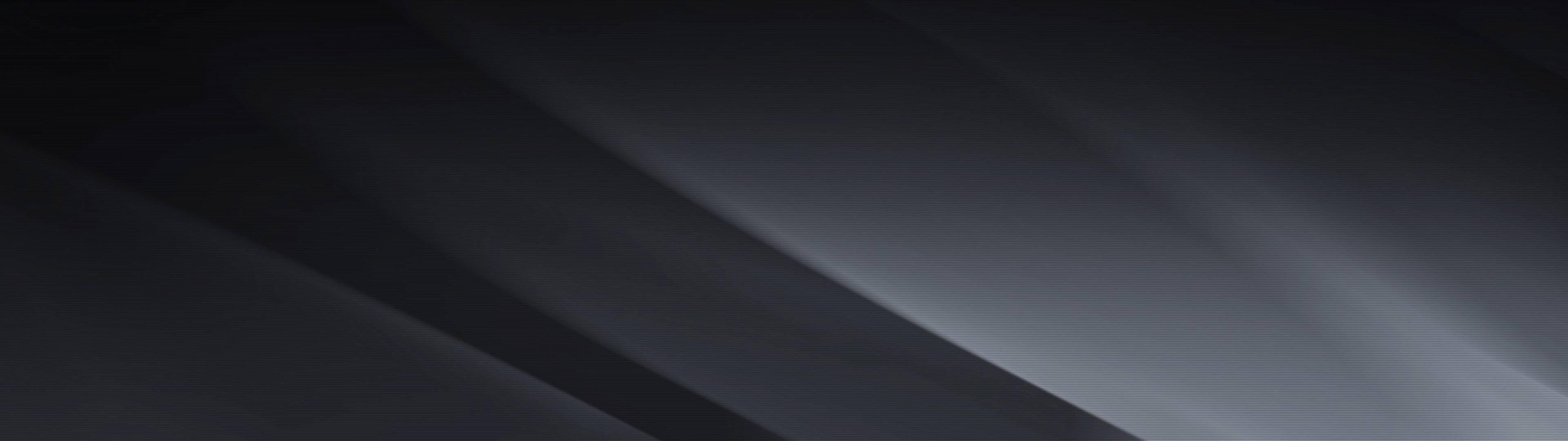 Free Download 3840x1080 Dual Screen Wallpaper 3840x1080 Iron Man