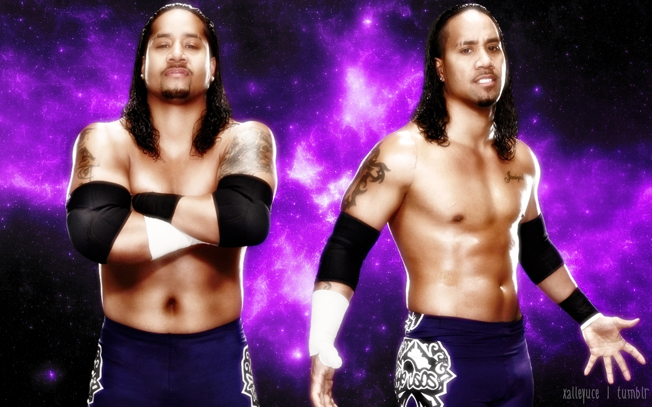 ago with 2 notes originally xalleyuce tags the usos jey uso jimmy uso 1280x800