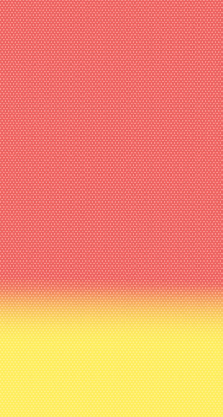Solid Color Wallpaper For Iphone 744x1392