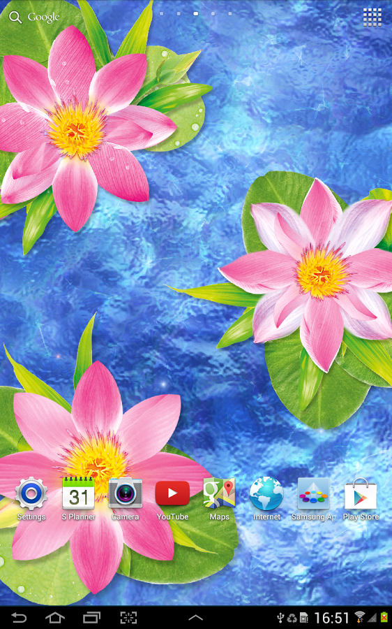 Butterflies Live Wallpaper   Android Apps on Google Play 562x900