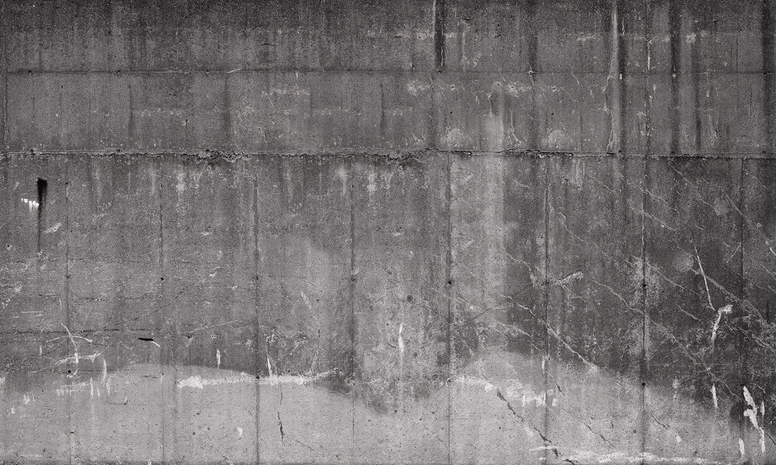 CONCRETE WALL 1130x677
