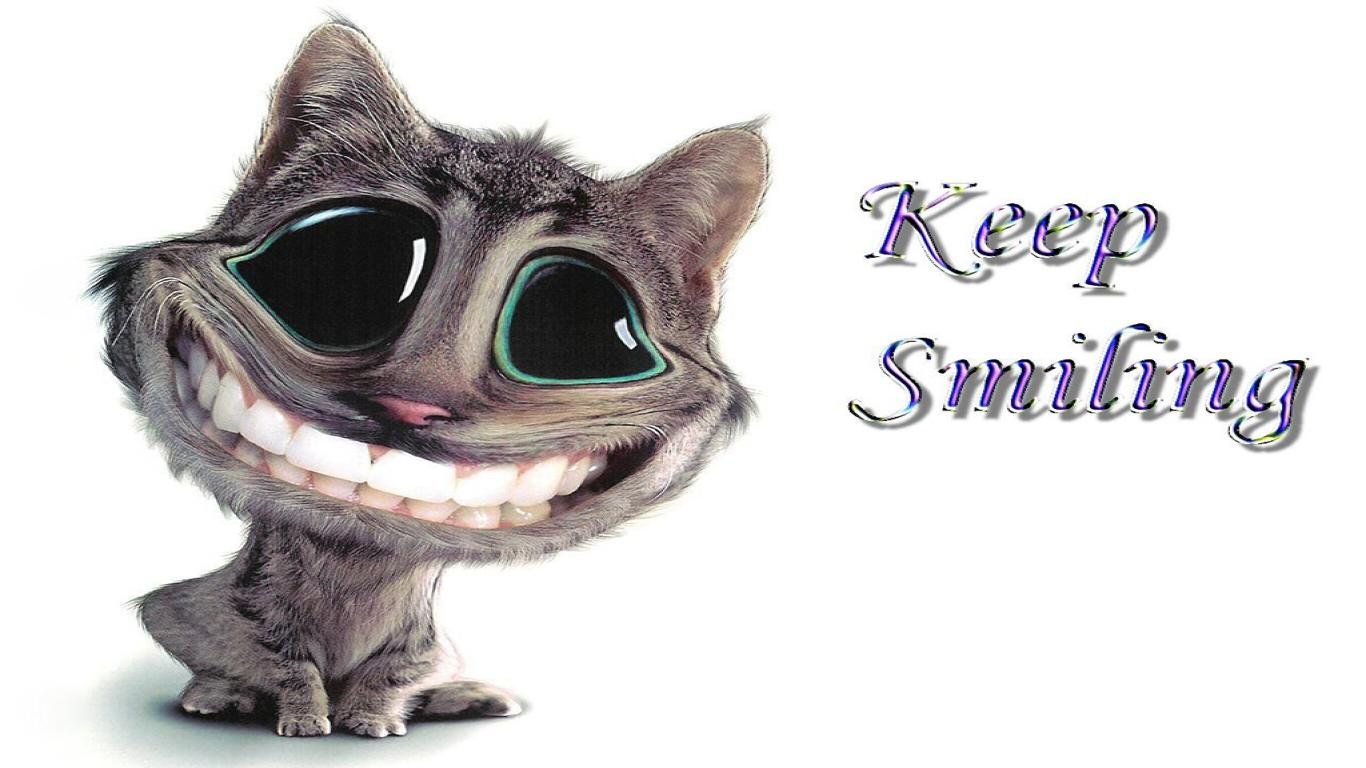 Keep Smiling Images For Facebook Keep Smiling Wa...