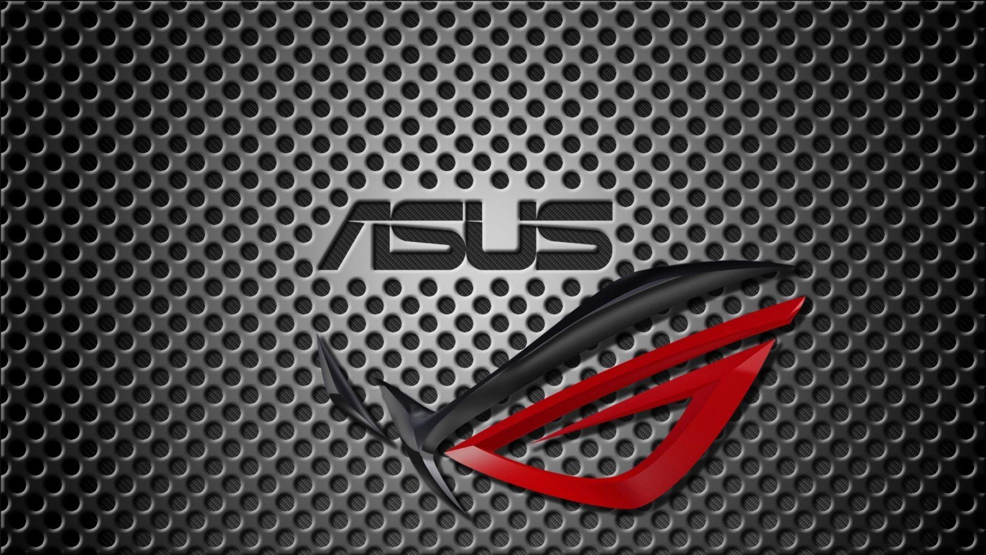 Asus Wallpaper Full HD Desktop Wallpapers 1080p 1920x1080