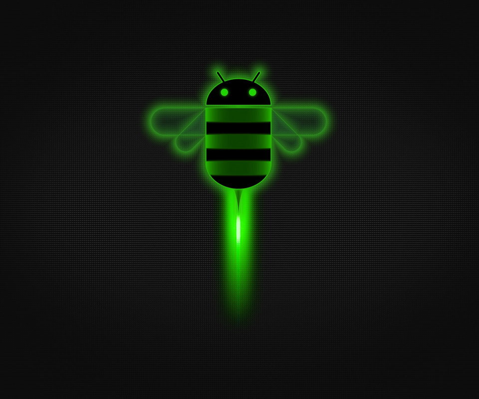 Free Android Phone Wallpaper: Free Wallpapers Android Mobile Phone