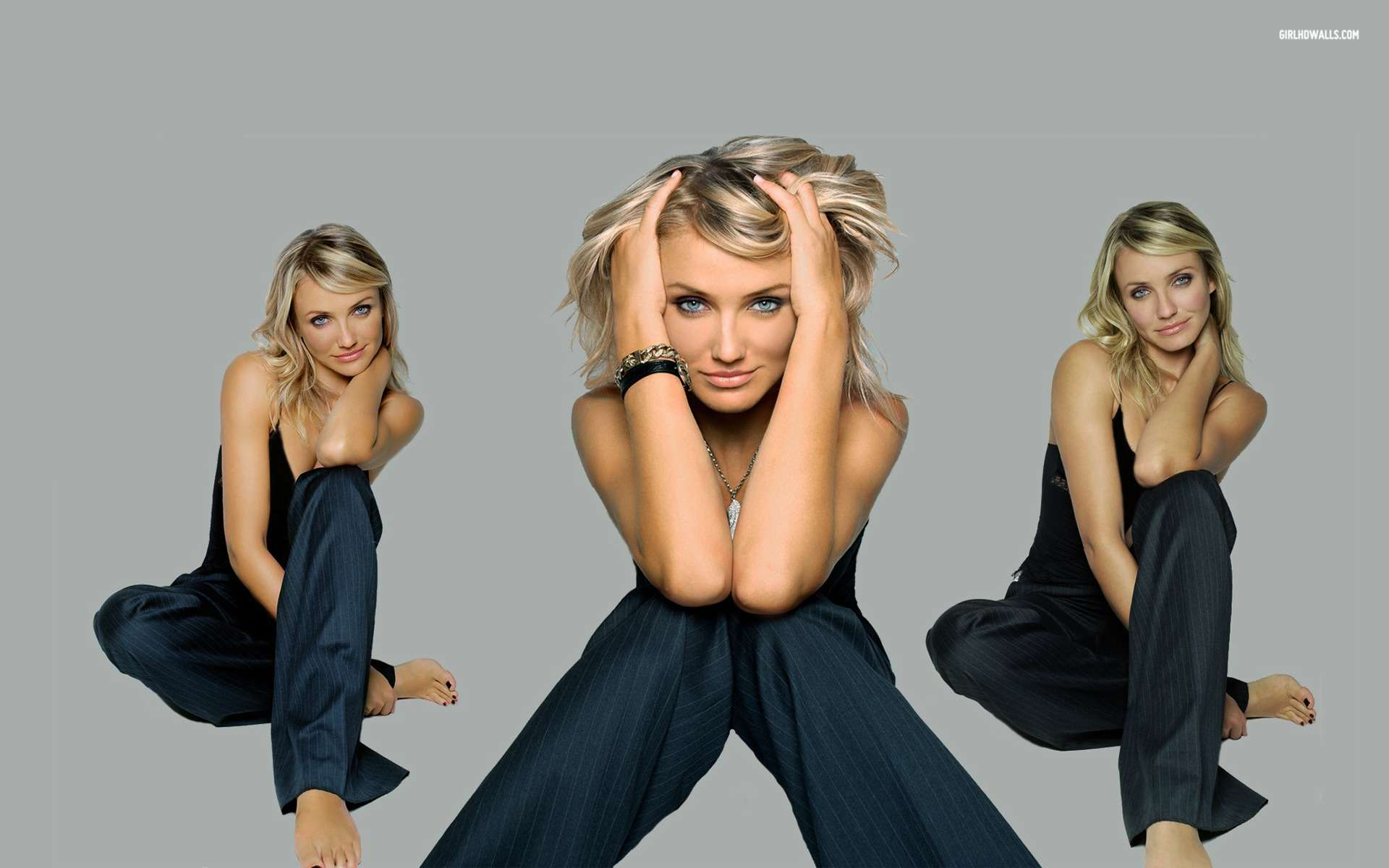 Cameron Diaz 13 Wallpapers Hd Wallpapers 1920x1200