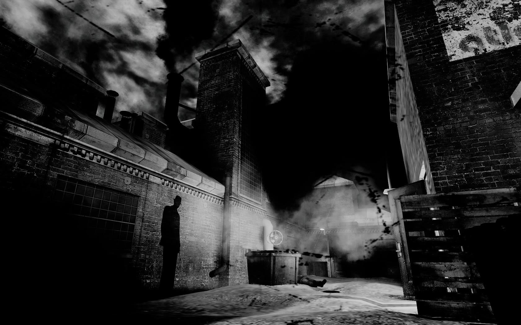 Crime Noir Art Related Keywords amp Suggestions   Crime Noir 1680x1050
