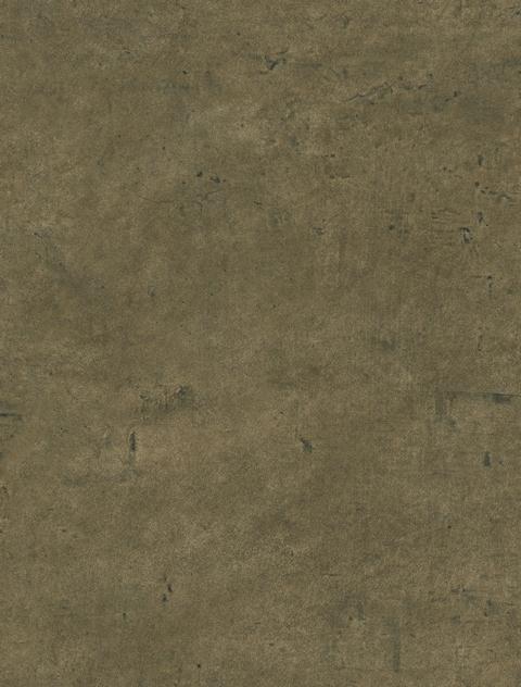 Home Wallpaper Faux Wallpaper Faux Leather Wallpaper 480x632