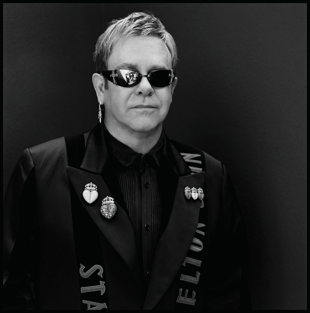 Elton John photo 9 of 30 pics wallpaper   photo 170703   ThePlace2 1187x1200