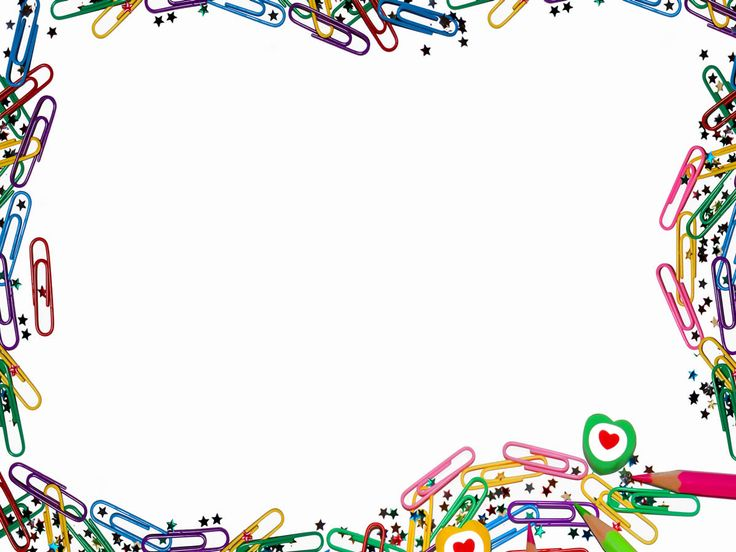 736x552px Google Wallpaper Borders Wallpapersafari