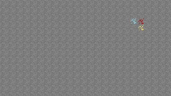 post some minecraft walls 1920x1080 wallpaper Minecraft Wallpapers 600x337