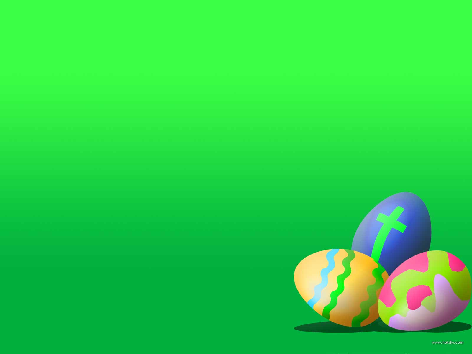 easter backgrounds wallpapersafari - photo #23