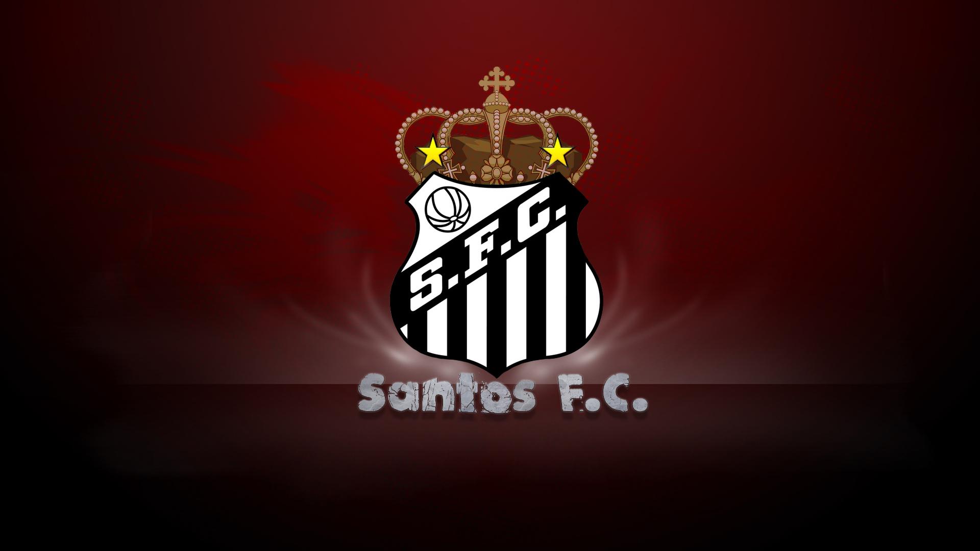 Santos FC HD Wallpaper Background Image 1920x1080 ID985373 1920x1080