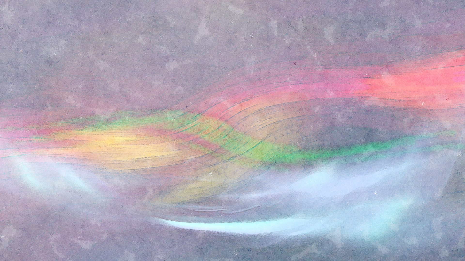 Download pastel painted wallpaper HD wallpaper 1920x1080